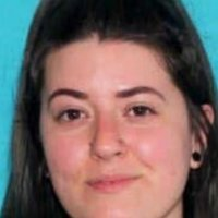 DANIELLE GARRETT: Missing from New Orleans, LA since 12 Sept 2020 - Age 27