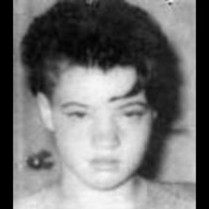 LURLINE BERGERON: Missing from West Palm Beach, FL since 1 July 1991 - Age 14