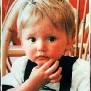 BEN NEEDHAM: Missing from Kos, Greece since 24 July 1991 - Age 21 months