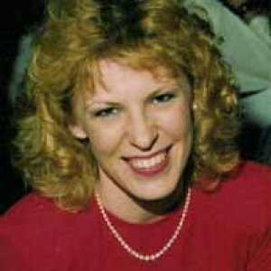 VIKKI VUKELICH: Missing from Glenwood, Illinois since 21 February 1991 - Age 32