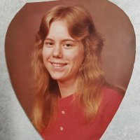GWENDOLYN MAE CLEMONS: Missing from Kansas City, MO since 24 Nov 1982 - Age 23