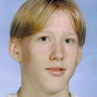 JOSEPH PATRICK MARTIN has been missing from Kerhonkson, New York since 25 March 1996 - Age 15