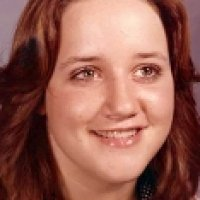 KIMBERLY RAE DOSS: Missing from Jacksonville, FL since 29 May 1979 - Age 16