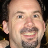 JOHN MICHAEL SPIRA has been missing from Chicago, #ILLINOIS since 23 Feb 2007 - Age 45