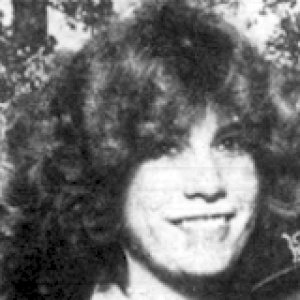DENISE ANN DANEAULT has been missing from Manchester, NH since 8 June 1980 - Age 25