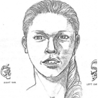 #JaneDoe had a malformed ear, which may help identify her.  She was found in February of 1978 near Chula Vista, California.  DO YOU KNOW HER?