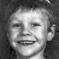 DAVID MICHAEL BORER: Missing from Willow, AK since 26 Apr 1989 - Age 7