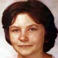 TINA FAYE KEMP has been missing from Felton, #DELAWARE since 3 Feb 1979 - Age 14