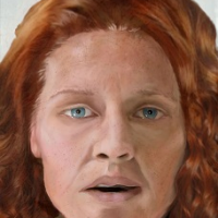 #JaneDoe was struck by a vehicle in Pasadena, California in 2017 and later died in the hospital.  WHO WAS SHE?