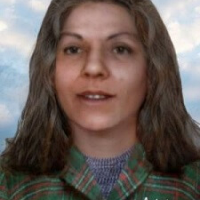 #JaneDoe was found in a ditch along Route 17 in Ellery, #NewYork on 6 Dec 1983.  She may have been from Europe.