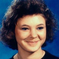 DONNA JEAN MEZO: Missing from Belleville, #ILLINOIS since 18 Feb 1992 - Age 16