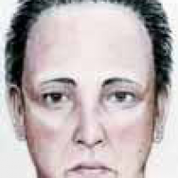#JaneDoe was located in rural Washington County on the shores of Bone Lake, #MINNESOTA on June 12, 1993
