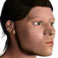 #JaneDoe was found in an apartment building's unusued chimney in Dorchester, #MASSACHUSETTS  on 14 Oct 2015.