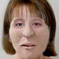 #JaneDoe was located on August 13, 1998 partially covered in heavy vegetation in El Cajon, #CALIFORNIA