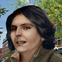 #JaneDoe was described as not being mentally stable before she took her own life in Bloomington, #ILLINOIS in 1982