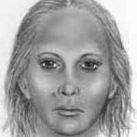 #JaneDoe dubbed ''Miss Hollywood,'' was located in a densely wooded area, off Hollywood Blvd, near Melbourne, #FLORIDA, the morning of Dec. 16, 1985
