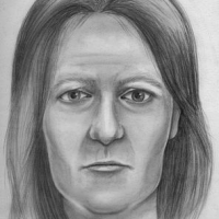 #JaneDoe was found on side of Greenway Bicycle Path in Setauket, #NewYork on 22 March 2015