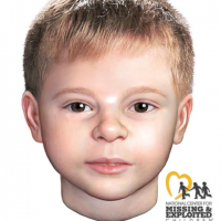 On July 11, 1963, baby #JohnDoe was recovered from the Keene Creek Reservoir along Highway 66 approximately 12 miles east of Ashland #OREGON