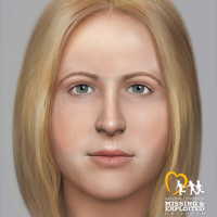 On January 2, 1986, skeletal remains of an unidentified female were found near Mountain View Cemetery in Auburn, #Washington.