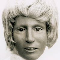 #JaneDoe was found in shallow grave in wooded  Norman, #OKLAHOMA on 5 Aug 1974