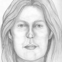 www.crimewatchers.net