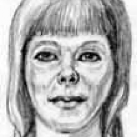 #JaneDoe was found near a creek just south of Highway 7 in Mission, #BritishColumbia #CANADA on 23 Feb 1995