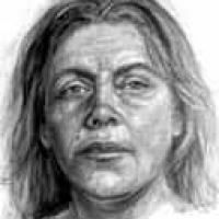 #JaneDoe was struck and killed by a large truck while walking on I-75 in Lowndes County, #GEORGIA in 1998 and is still unidentified!