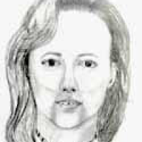 A passerby found #JaneDoe's skeletal remains in a field near Fondren Road, Missouri City, #TEXAS on 30 Jul 2001
