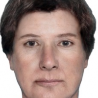 #JaneDoe was located in a shallow grave, 1/2 mile south of Alligator Alley on State Route 29, #FLORIDA on June 3, 1978