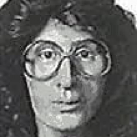 #JaneDoe was found on the bank of a creek in George West, #TEXAS on 28 Nov 1980
