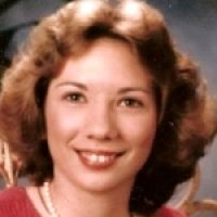 After Jennifer Jackson Floyd mysteriously left work crying on Apr. 18, 1988, she was never seen again!  #TUPELO #MISSISSIPPI
