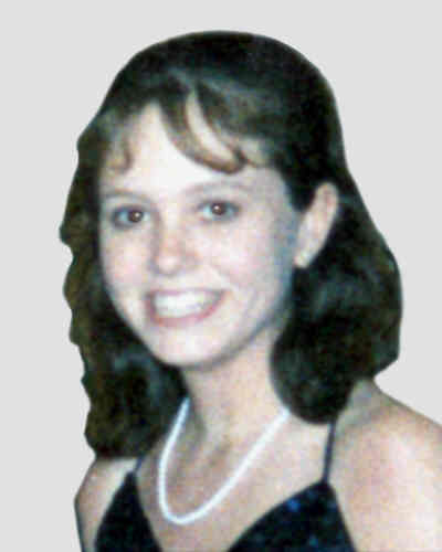 ALESHA MARIE CHARLES has been missing from Turnerville, AL since 6 Mar 2000 - Age 16