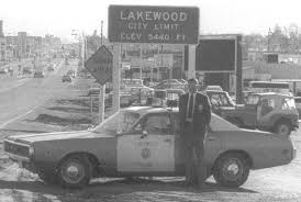 Angela Benson took her boyfriend's pickup to look for a job in 1980 & never returned. #LAKEWOOD #COLORADO