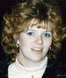 ANGELIA SPAULDING HILBERT: Missing from Louisville, KY - 3 Jun 1989 - Age 22