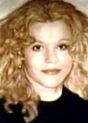 CHRISTY GARRARD: Missing from Boaz, AL since 15 August 1998 - Age 24