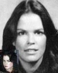 DEBORAH A. McCALL: Missing from Downers Grove, IL - 5 Nov 1979 - Age 16