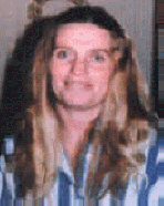 DELORIS MELTON has been missing from Ocean Isle Beach, NC since April 15, 1994 - Age 38