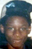 DONALD RAY PHILLIPS: Missing from Tulsa, OK since 10 Oct 1991 - Age 20