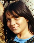 EMANUELA ORLANDI has been missing from Rome, Italy since 22 June 1983 - Age 15