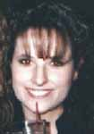 HEATHER DANYELLE TEAGUE: Missing from Spottsville, KY since 26 Aug 1995 - Age 23