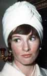 JANET DERBYSHIRE has been missing from St. Joseph Island, Ontario, Canada since 4 Dec 1976 - Age 29