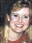 JANICE LOUISE HOWE: Missing from Fort Garry, Manitoba, Canada since 28 Aug 1992 - Age 35