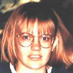 JENNIFER LYNN PENTILLA: Missing from Deming, NM since 17 Oct 1991 - Age 18