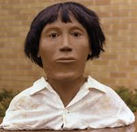 #JohnDoe was found near highway in Jefferson County, CO and had been murdered!  Did his brother kill him?   1977
