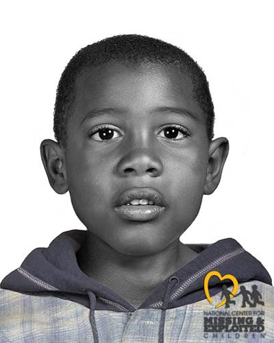#JohnDoe was found on February 26, 1999 near a small church cemetery on Clifton Springs Road in South DeKalb County, GA