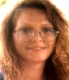 KAREN DENISE WELLS has been #missing from Carlisle, PA since April 12, 1994 - Age 23