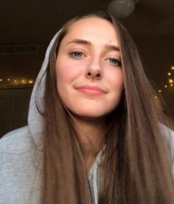 "KARLIE GUSE has been missing from the Bishop, California area known as ""Chalfant Valley"" since October of 2018.  She was only 16 years old!"