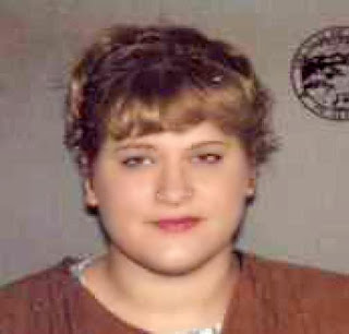 KELLY SUE DUNN has been #missing from Anchorage, #ALASKA since June 1, 1998 - Age 29