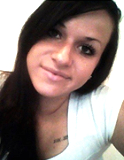 KELSIE JEAN SCHELLING: Missing from Pueblo, CO since 5 Feb 2013 - Age 21