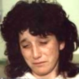 KIMBERLY ANN THOMPSON: Missing from Champaign, IL since 1 Dec 1986 - Age 25